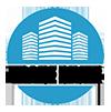 Traderiver GmbH